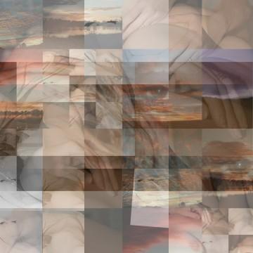 medium_collage2.jpg