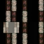 medium_collage27.3.jpg