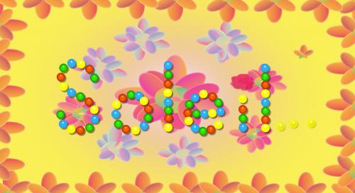 soleilbis-2.png