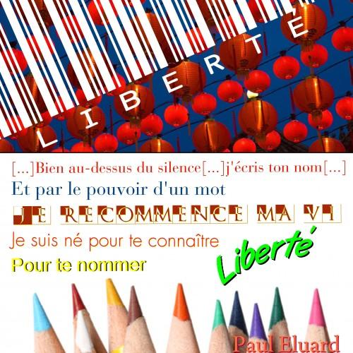 liberté éluard6.jpg