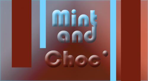mintchoc.png
