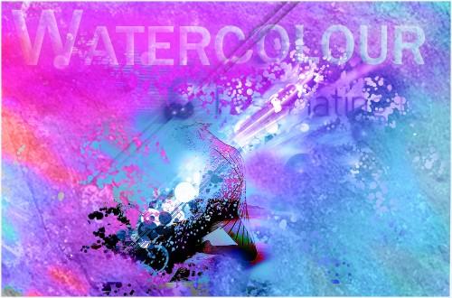 watercolour7hdctr.jpg