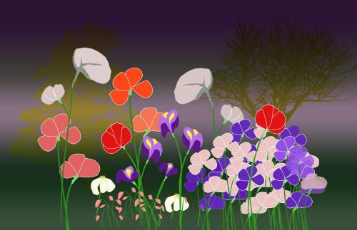 fleur5.png