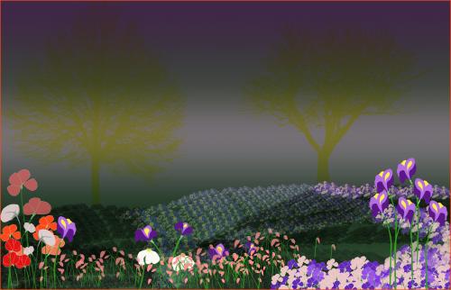 fleur 6.png