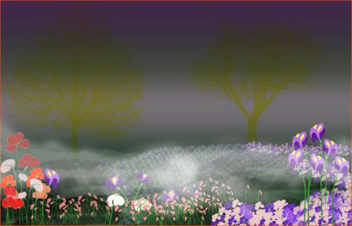 fleur-7.png