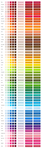 GUI-colors.png