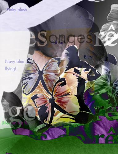songe13.png