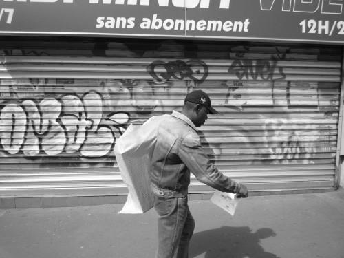 rue arriere pt eph 090423 10.jpg